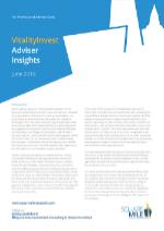 VitalityInvest report