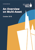 An Overview on Multi-Asset