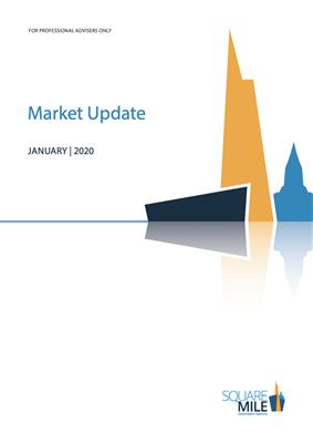 Q4 2019 Market Update