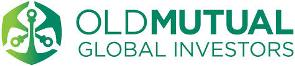 Old Mutual Global Investors
