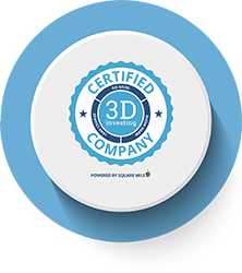 3d-corporate-certifications-img-circle