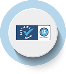 3d-fund-certifications-img-circle